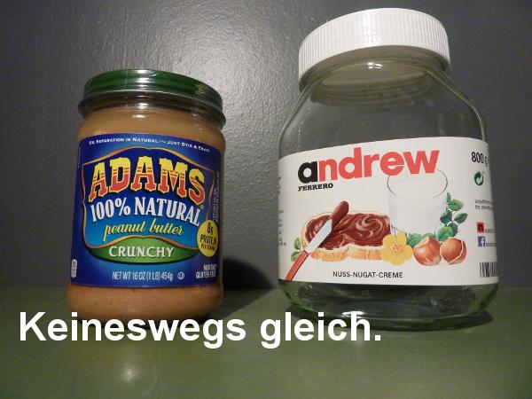 160426_nutella_deutsch
